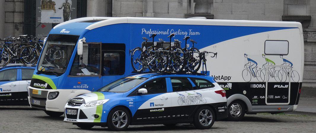 Bruxelles et Etterbeek - Brussels Cycling Classic, 6 septembre 2014, départ (A029).JPG