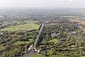 Bruz - Canal de Cicé vue aérienne 20180504.jpg