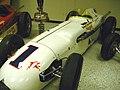 Bryan Dean Van Lines Monza.jpg