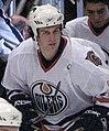 Bryan Young Edmonton Oilers.jpg