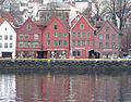 Bryggen 05 (5584887196).jpg