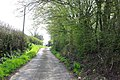 Bubhurst Lane - geograph.org.uk - 394779.jpg