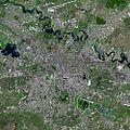 Bucharest SPOT 1064.jpg