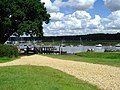 Bucklers Hard - geograph.org.uk - 779000.jpg