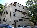 Bucuresti, Romania, Casa pe Str. Eremia Grigorescu nr. 14; B-II-m-B-18833.JPG