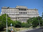 BudapestDSCN3998