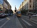 Budapest Tram 1450 on 2019-08-01 at 18.33.07.jpg