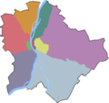 Budapest districts WV map 2.0.png