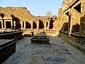 Buddhist Monastic Ruins.jpg