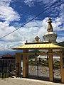 Buddhist Stupa- 03.jpg
