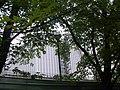 Budowa Opery Podlaskiej widok od strony cerkwi - panoramio.jpg