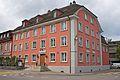 Buelach KS2 Gasthof zum Kreuz.jpg