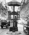 Buenos Aires - Avenidas Callao y Corrientes en 1934.jpeg