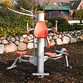 Buesum deich landseitig 12.11.2012 14-15-14.jpg