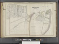Buffalo, V. 3, Double Page Plate No. 6 (Map bounded by Delaware St., North Tonawanda, Town of Tonawanda, Bannard St.) NYPL2056952.tiff