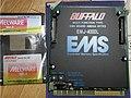 Buffalo EMJ-4000 EMS RAM board.jpg