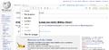 Bug éditeur visuel sélection de styles si pas de texte sélectionné.png