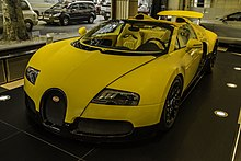 Bugatti Veyron Gran Sport Special edition (7909197160).jpg