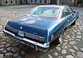 Buick-Regal-(A-body)-Vilnius-Lithuania-back.jpg