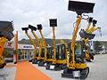 Building Fairs Brno 2011 (056).jpg