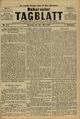 Bukarester Tagblatt 1882-05-28, nr. 116.pdf