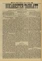 Bukarester Tagblatt 1891-02-22, nr. 041.pdf