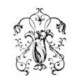 Buke of the Order of Knighthood Decoration 9.png