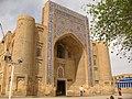 Bukhara (3486313176).jpg