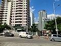 Bukit Ceylon, 50200 Kuala Lumpur, Wilayah Persekutuan Kuala Lumpur, Malaysia - panoramio (9).jpg