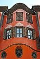 Bulgaria Bulgaria-0728 - Plovdiv Regional Historical Museum (7432366810).jpg