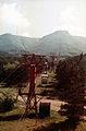 Bulgarien um 1970 Witoscha Kabinenlift.jpg