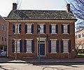 Bullen House Dover DE1.jpg
