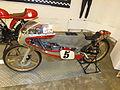 Bultaco TSS Mk2 50 1976 Ramon Gali 01.JPG