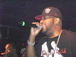Bun B's show @ The Loft, Atlanta5.jpg