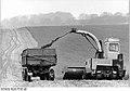 Bundesarchiv Bild 183-1982-0511-004, LPG Brüel, Grünfutterernte.jpg