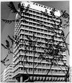Bundesarchiv Bild 183-K1028-0303, Berlin, Bürohaus, Touristikzentrum.jpg