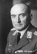 Bundesarchiv Bild 183-S56521, Leonhard Kaupisch.jpg