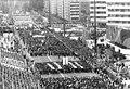 Bundesarchiv Bild 183-W0527-0113, Karl-Marx-Stadt, V. Festival der Freundschaft DDR-UdSSR.jpg