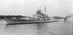 Bundesarchiv Bild 193-04-1-26, Schlachtschiff Bismarck