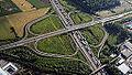 Bundesautobahn A5, Karlsruhe Nord.JPG