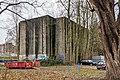 Bunker Stresowstraße 04.jpg