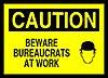 Bureaucrats at work.jpg