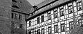 Burg-Colmberg3.jpg