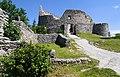 Burg-Eisenberg-JR-E-4622-2020-06-25.jpg