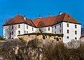 Burg-Freienfels.jpg