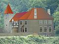 Burg-Ruine Hardenstein-Witten.jpg