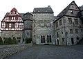 Burg Limburg südost.jpg