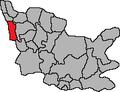 Burgauberg-Neudauberg in GS.png