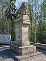 Burgpreppach Kriegerdenkmal 17RM0391.jpg