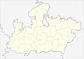 Burhanpur District.png